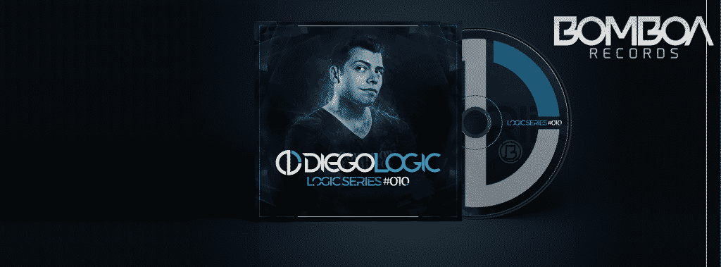 Curso de Produção Musical com Diego Logic