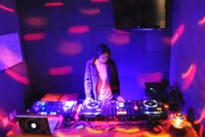 Curso de DJ Completo
