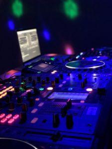 Curso de Dj SPCurso de DJ Completo